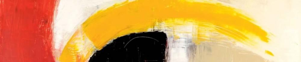ART EXPERTISE | Εταιρία εικαστικών συμβούλων