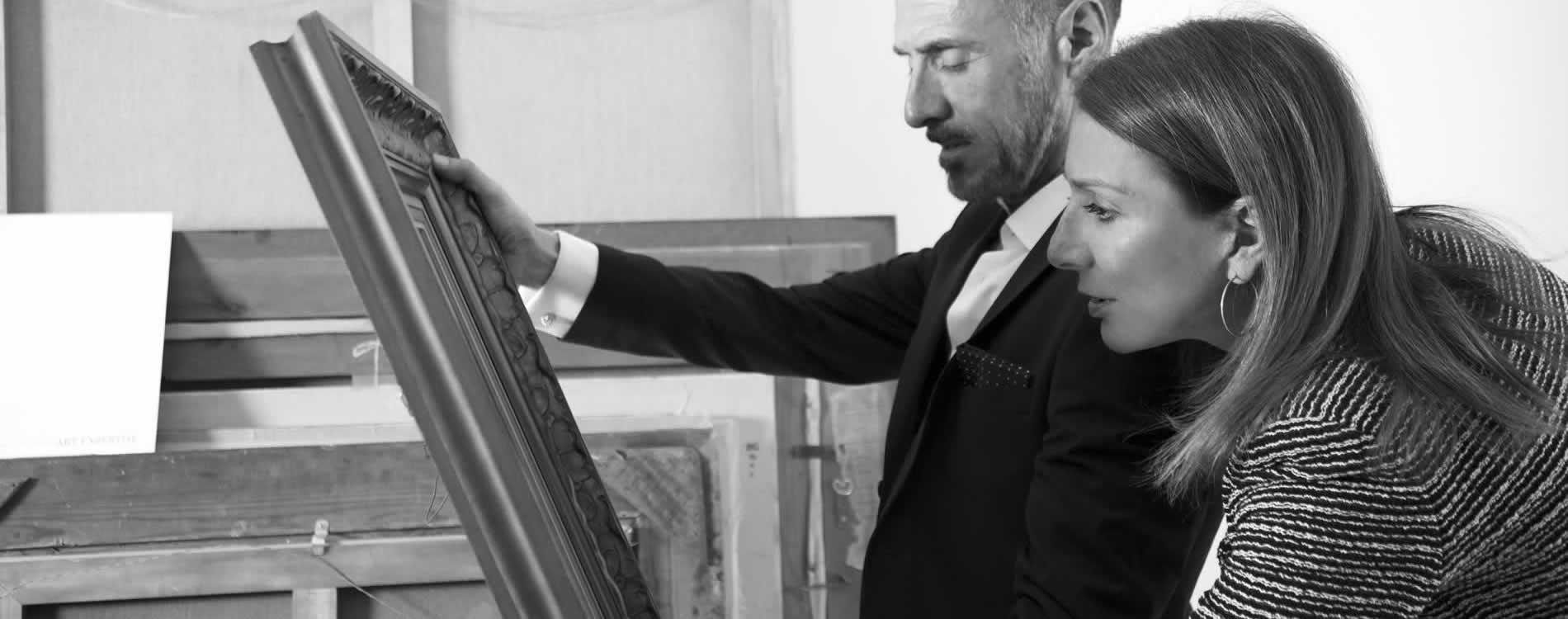 art expertise   athens - greece